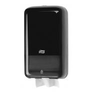 Tork zásobník na toaletní papír Mini Jumbo, černý