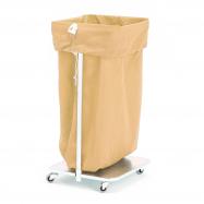 NIMCO Zásobník na papírové ručníky skládané HP 9580-04