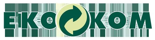 Ekokom-logo.png