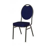 Elastická šerpa na židli - CLASSIC