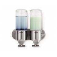 Tork Matic® papírové ručníky v roli - extra dlouhá role, 6 rolí (H1)
