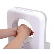 Tork Matic® zásobník na papírové ručníky v roli - s Intuition™ senzorem - bílý