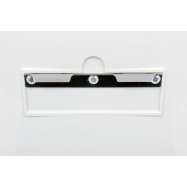 Tork Singlefold/C-fold zásobník na papírové ručníky - černý