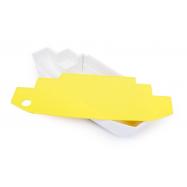 Tork zásobník na pěnové mýdlo - bílý