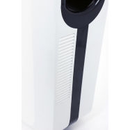 Tork extra jemné pěnové mýdlo, 6x1000ml (S4)