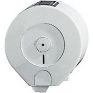 Tork zásobník na pěnové mýdlo - s Intuition™ senzorem - černý