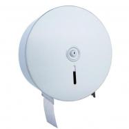 Tork toaletní papír 120 m, 3-vrstvý , Ø 18,7 cm, 12 rolí,  (T2) mini Jumbo extra jemný