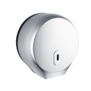 Tork toaletní papír 34,5 m, 2-vrstvý, Ø 12,5 cm, 60 rolí (T4) přírodní