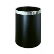 Tork zásobník na hygienické sáčky, černý