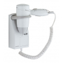 Tork SmartOne® toaletní papír 207 m, 2-vrstvý, Ø 19,9 cm,  6 rolí (T8)