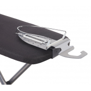 Univerzální rautové spony pro desky s tloušťkou 1,5 - 2,6 cm, 25ks