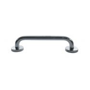 Minibar ISM SM401PLTG, 40 l, LED světlo, automatika, prosklené dveře, bílá
