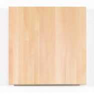 Ekomoduly sestava 131062, 4 x 15 l