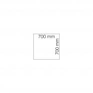Ekomoduly sestava 131063, 2 x 30 l