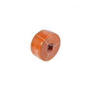 Kruhový držák na ručníky BR 11060L-26