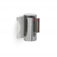 Mýdlenka LO 5059C-26