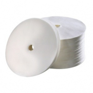 Držák na ručníky PA 12061D-26