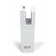 Vysoušeč rukou JetDryer Storm bílý ABS plast
