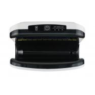 Minibar INDEL B K 35 ECOSMART+++