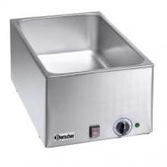 Tork Mid-size extra jemný 3-vrstvý toaletní papír, (T6) - ROZBALENO - 1ks