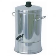 Přenosný koncentrátor kyslíku Luxfer EasyPulse 3l